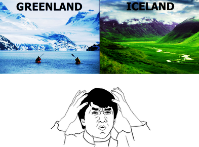 The-Story-Behind-Greenland-And-Iceland-Travel-Destination-Names.png